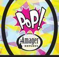 Amager POP!