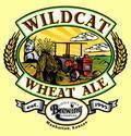 Little Apple Wildcat Wheat
