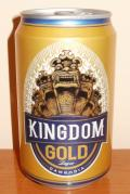 Kingdom Gold
