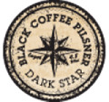 Dark Star Black Coffee Pilsner