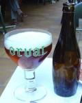 Petit Orval