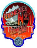 Colchester No.1