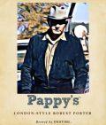 Destihl Pappy's Porter