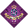 Westerham Jubilation