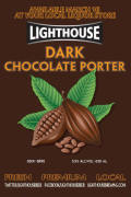 Lighthouse Dark Chocolate Porter