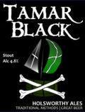 Holsworthy Tamar Black