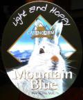 Cairngorm Mountain Blue