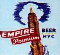 Heartland Empire Premium Beer