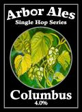 Arbor Single Hop Columbus