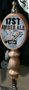 Big Muddy 17ST Amber Ale