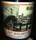 Eutropius Stout Bruintje (6.5%)