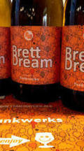 Funkwerks Brett Dream