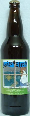 Elysian Saison Elysée