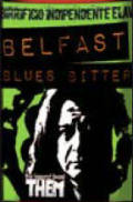 Elav Belfast Blues Bitter