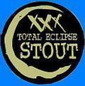 Blue Ridge (SC) XXX Total Eclipse Stout