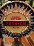 Banks's Sunbeam (2012 -)