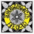 St Andrews Fife Gold