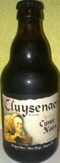 Cluysenaer Cuvée Noire