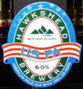 Hawkshead USPA
