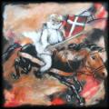 Hornbeer Eskil