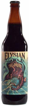 Elysian The Dread