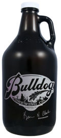 Bulldog Black Wheat