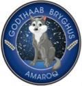 Godthaab Amaroq
