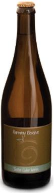 Tieton Cider Works Harmony Reserve