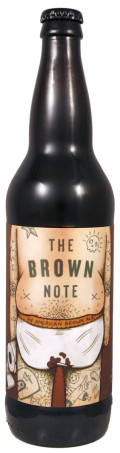 Against the Grain The Brown Note