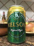 Kelson Original Lager