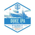 Swannay The Duke / Duke IPA