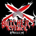 Stronzo Butcher's Choice