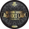 Magic Rock Bearded Lady Bourbon BA