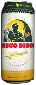 Stillmank Wisco Disco