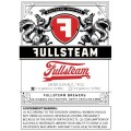 Fullsteam Lager