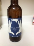 Idle Hands Craft Ales Triplication