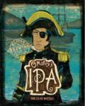 O'Malley's IPA