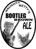 Sandy River Naughty Nettie's Bootleg Brown