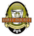 Dirty Bucket Filthy Hoppn' IPA