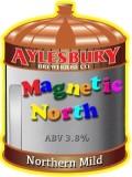 Aylesbury Magnetic North