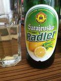 Sarajevsko Radler