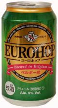 Eurohop