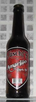 Äs Jùscht's Amarillo