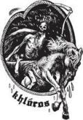 Solemn Oath Khlöros