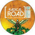 Stewart Radical Road