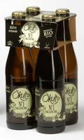 Okult No.1 Blanche
