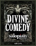 Salopian Divine Comedy