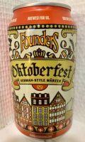 Founders Oktoberfest