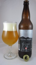 Long Trail Brewmaster Series Double White