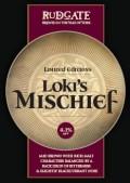 Rudgate Loki's Mischief